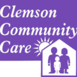 Clemson Community Care