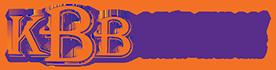 KBB Foundation.org Logo