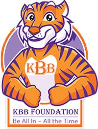 KBB-Tiger