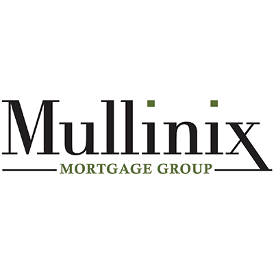 Mullinix Mortgage Group logo